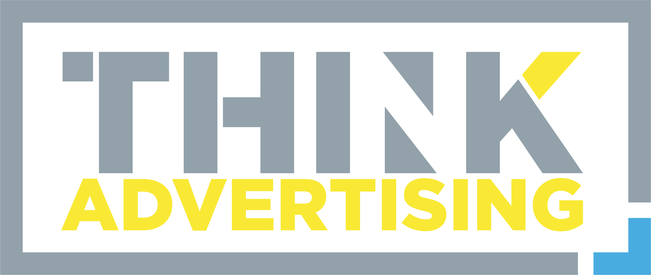 Think Advertising